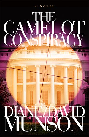 Camelot Conspiracy
