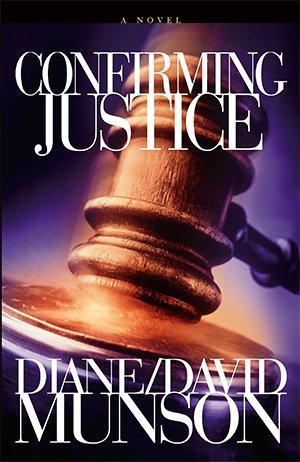 Confirming Justice