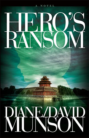 Heroes Ransom