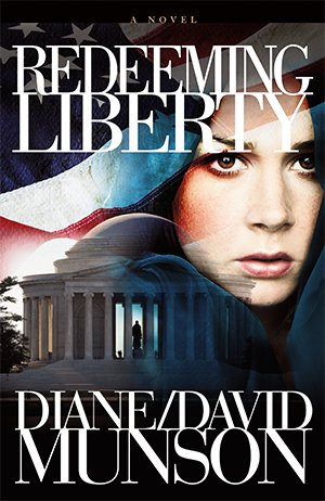 Redeeming Liberty