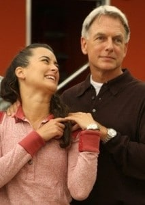 Ziva-and-Gibbs-ziva-and-gibbs-18558548-283-398