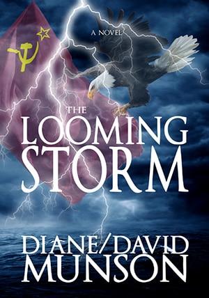 Looming Storm